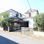 岩槻・東町 (3)